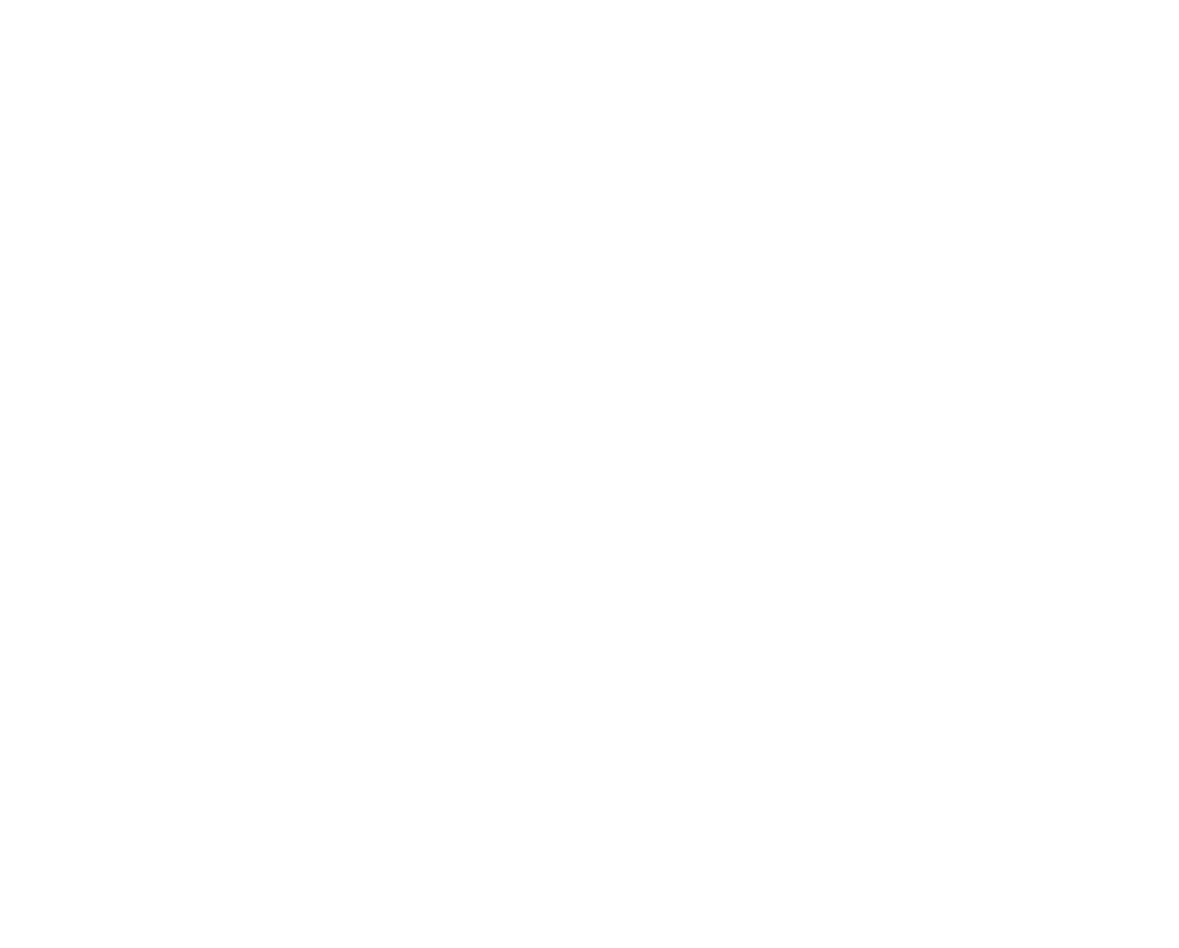 17th West Lothian Scouts Logo